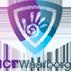 ICT waarborg logo